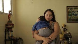 Trailer: Hora Cero/Zero Hour  | ABC News - ABCNEWS