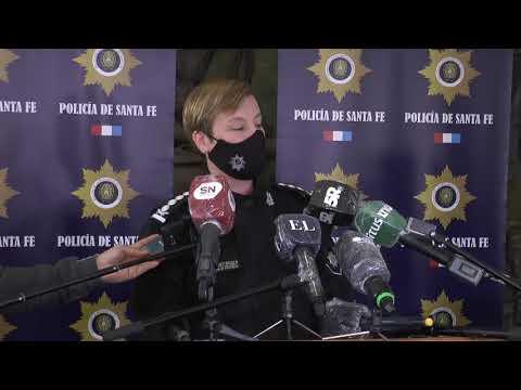 BALANCE DEL OPERATIVO PRIMAVERA. MAÑANA PAGAR�N EL AUMENTO A LA POLIC�A
