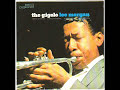 "Lee Morgan   ""You Go To My Head"""