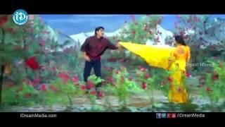 Kunkuma Video Song || Devi Movie Songs || Prema, Sijju || Devi Sri Prasad - IDREAMMOVIES