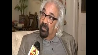 PM slams Cong over Pitroda questioning IAF's Balakot airstrikes | Master Stroke (22.03.201 - ABPNEWSTV