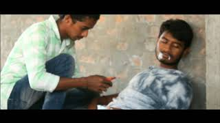 JINDAGI  TELUGU SHORTFILM FROM DARING AND DASHING BATCH - YOUTUBE