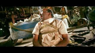 Ardhanaari theatrical trailer - idlebrain.com - IDLEBRAINLIVE