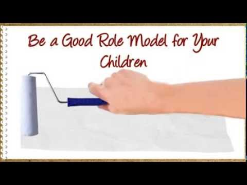 Two Year Old Behavior | How to Successfully Manage Two Year Old Behavior