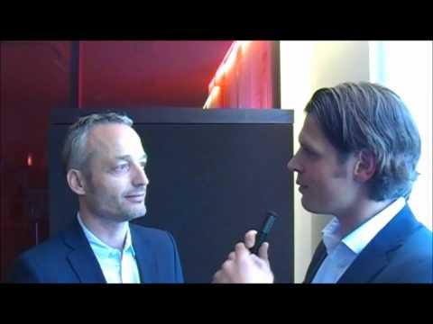 #d2m12 Interview-Reihe: Peter Bernskötter zu der Wichtigkeit der Monitoring-Zielsetzung