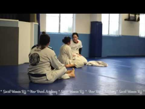 Women Only Self Defense Classes  in Cerritos Ca 90701 90703