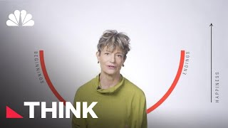Aging Isn't A Curse. But Ageism Is A Serious Global Problem. | Think | NBC News - NBCNEWS