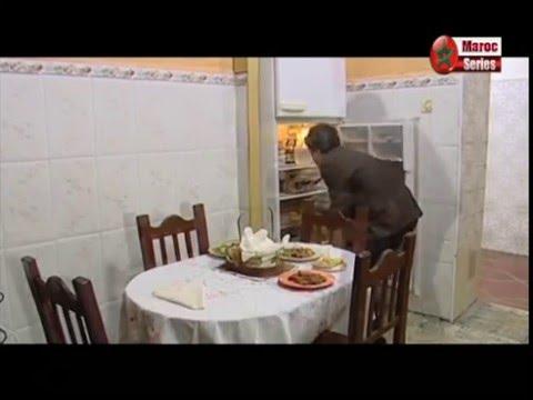 Bouchaib Bousoud الفيلم المغربي - بوشعيب بوسعود