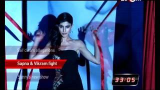 Bollywood News in 1minute - 30/01/2015 - Kareena Kapoor Khan, Sunny Leone, Sapna Pabbi - ZOOMDEKHO