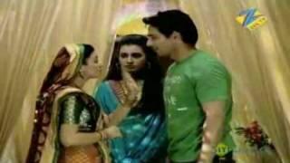 Episode - August 18, 2010