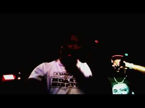 Gboi ft guccie the red owl tempe Az