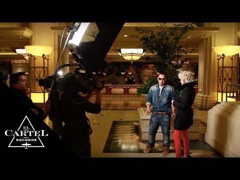 Daddy Yankee 2011  LATIN GRAMMYS
