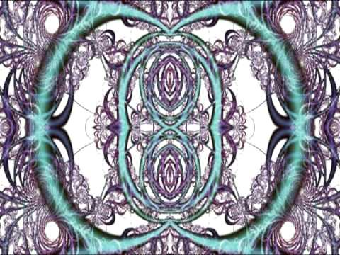Translucent (Delta binaural beats) Unisonic Ascension
