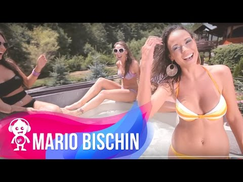 Teledysk MARIO BISCHIN - MACARENA ( OFFICIAL VIDEO )