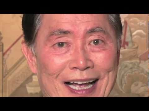 George Takei vs. Tennessee's Don't Say Gay Bill