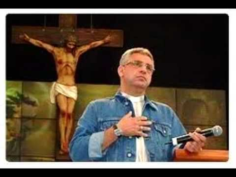 Pregações Padre Léo - Sexualidade.