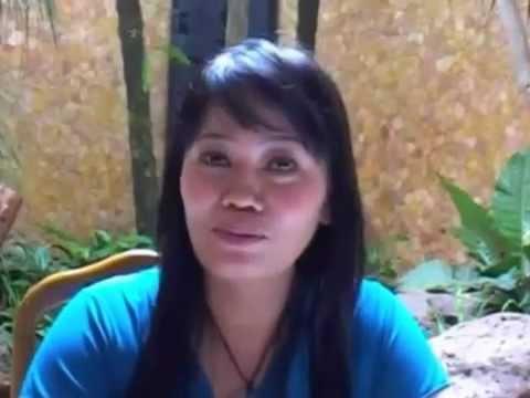 Oris Breast Cream - Pengencang Payudara Alami (Testimoni)