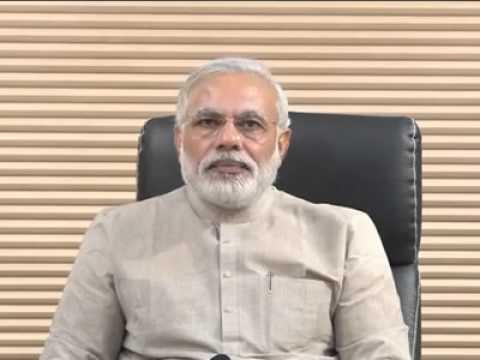 Modi malayalam speech
