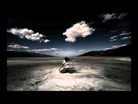 Peter Gabriel - My Body is a cage