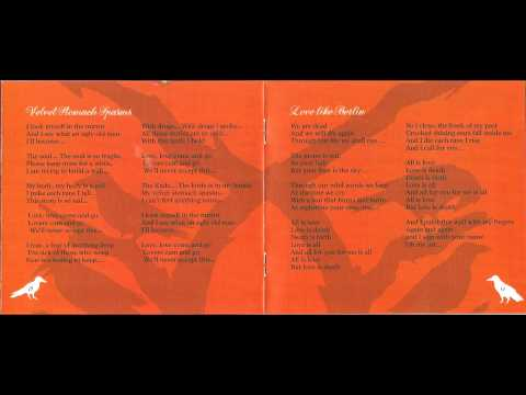 Mani Deum - Music For Your Local Church...Or Your Local Brothel (full album)