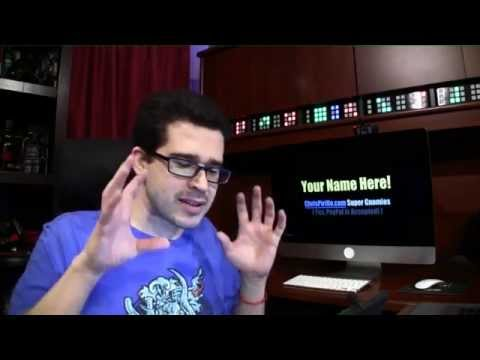 Best Video Editing Software?