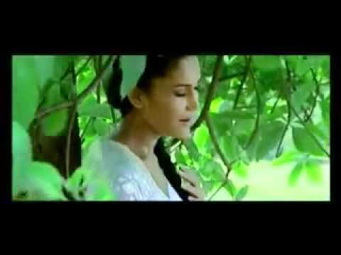 Chayechha Basanta(shreya ghoshal's nepali songs