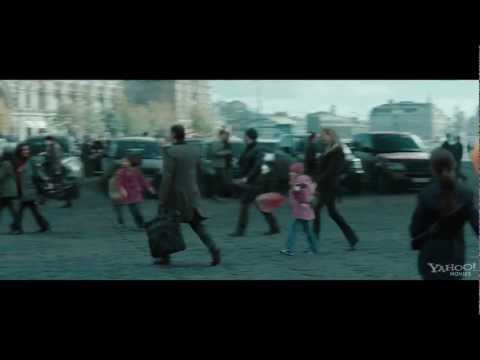 Mission: Impossible - Ghost Protocol [Trailer 2] HD 1080p