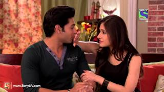Kehta Hai Dil Jee Le Zara - Episode 70 - 16th December 2013 - SETINDIA