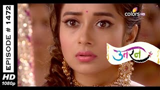 Uttaran : Episode 1506 - 25th September 2014