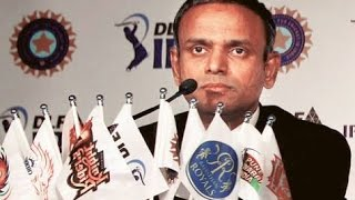 IPL boss denies bookie link - TIMESNOWONLINE