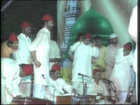 great sufi qawalies pt21