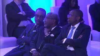 AABLA crowns top West Africa business leaders - ABNDIGITAL