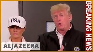 🇺🇸 Democrats say Khashoggi 'rogue killers' theory 'defies reality' | Al Jazeera English - ALJAZEERAENGLISH