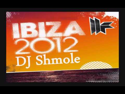  The Best Summer Ibiza Mix (HD)  
