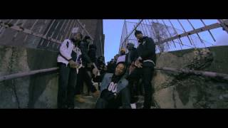 Wiz Khalifa Feat. Ty Dolla $ign & Chevy Woods - Still Down