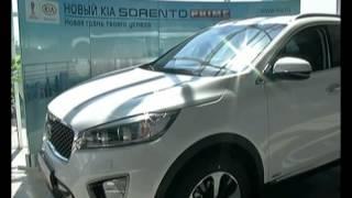 Липчане не могут забрать свои автомобили у официального диллера