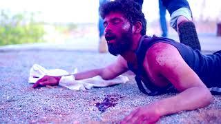 SALUTE (IAM AN INDIAN) TELUGU SHORT FILM - YOUTUBE
