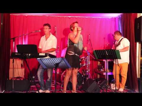 Zeen Band - Muzica Greceasca