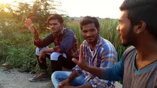 ఆశలు ఆవిరైనయి || aashalu aavirainai || telugu short film - YOUTUBE