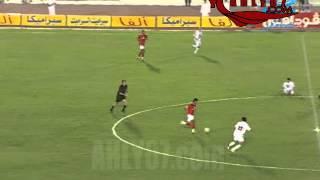 فيديو.. أجمل 4 أهداف في مباريات السوبر بين الأهلي والزمالك  | المصري اليوم