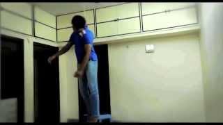 NIGHTMARE  shortfilm telugu - YOUTUBE