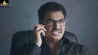 Dhana Dhan Movie Scenes | Sayaji Shinde and Kota Discussion about Money | Sri Balaji Video - SRIBALAJIMOVIES
