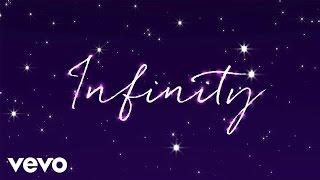 كليب Infinity يثير غضب جمهور ماريا كاري
