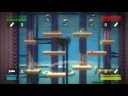 GHtv | Bionic Commando Rearmed Launch Trailer