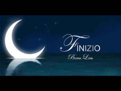 Gigi Finizio - Amore Amaro Live