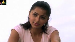 Missamma Movie Scenes   Bhumika Comedy with Sivaji   Telugu Movie Scenes   Sri Balaji Video - SRIBALAJIMOVIES