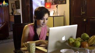 Ye Hai Silsila Latest Hindi Dubbed Movie Part 5/10 | Hindi Dubbed Romantic Movies 2016 - SRIBALAJIMOVIES