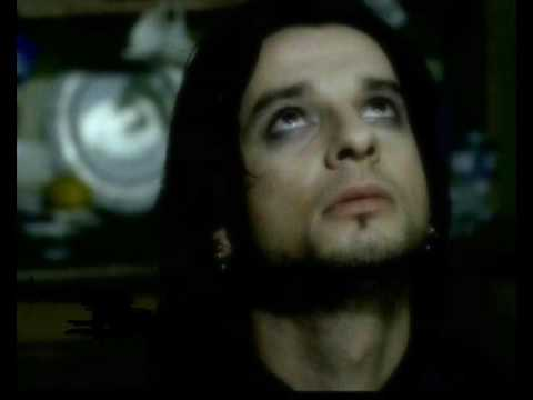 Streaming A little piece of Mr. Dave Gahan Movie online wach this movies online A little piece of Mr. Dave Gahan