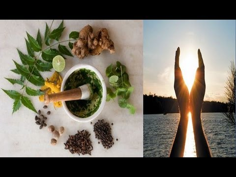 Ayurvedic Health tips,Lifestyle Europe VS INDIA By Rajiv Dixit