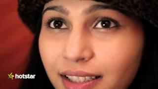 EVEREST: Anjali's Video Diary Entry 8 - STARPLUS